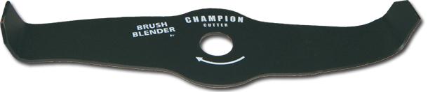 Champion Cutter Brushcutter Blades